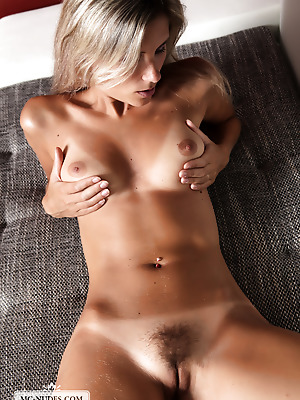 MC-Nudes  Misha  Blondes, Big tits, Boobs, Breasts, Tits, Solo, Beautiful, Erotic, Softcore, Hairy, Babes, Pussy