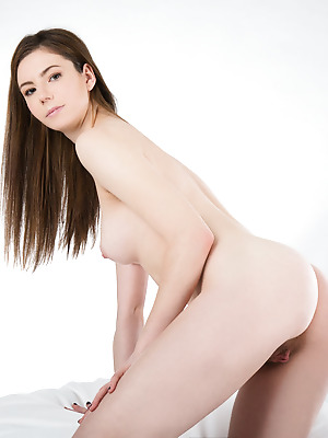 Showy Beauty  Kay  Pussy, Beautiful, Erotic, Softcore, Shaved, Solo